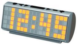 soundmaster UR-200SI