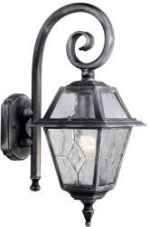 Searchlight 1515 Genoa