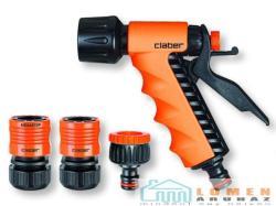 Claber 8551