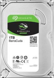 Seagate BarraCuda 3.5 1TB 7200rpm 64MB SATA3 (ST1000DM010)