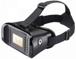 E-Boda Avatar VR II