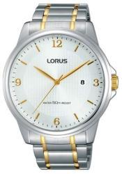 Lorus RS905C