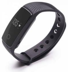 E-Boda Smart Fitness 200 HR