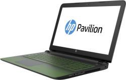 HP Pavilion 15-ak000nh P0G75EAW