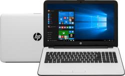 HP 15-ac124nh V2G66EAW