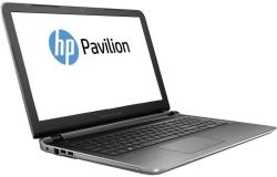 HP Pavilion 15-ab205nh P1E91EAW