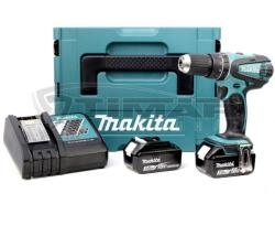 Makita DHP456RFJ-D