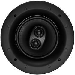 Dayton Audio CS652C