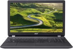 Acer Aspire ES1-571-P7JK LIN NX.GCEEX.154