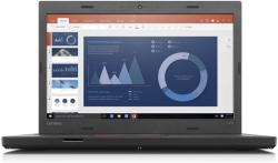 Lenovo ThinkPad L460 20FUS06500