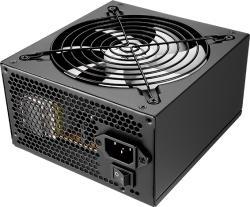 Tacens RADIX ECO III 650W