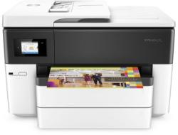 HP OfficeJet Pro 7740 Wide Format (G5J38A)