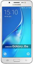 Samsung Galaxy J5 (2016) J5108