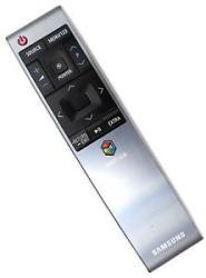 Samsung BN59-01221J
