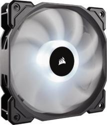 Corsair SP120 RGB LED 120mm (CO-9050059-WW)