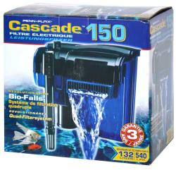 Penn-Plax Cascade 150