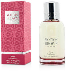 Molton Brown Fiery Pink Pepper EDT 50ml