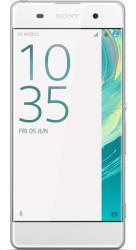 Sony Xperia XA Dual (F3112)