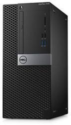 Dell OptiPlex 7040 MT N006O7040MT01_WINUPG