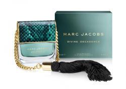 Marc Jacobs Divine Decadence EDP 100ml