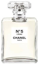 CHANEL No.5 L'Eau EDT 50ml