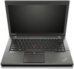 Lenovo ThinkPad T450 20BV001BMS