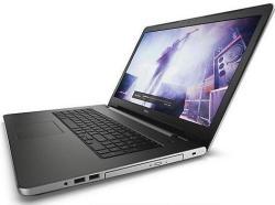 Dell Inspiron 5759 DI5759TI7162R5UBU