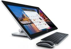 Dell Inspiron 7459 AiO 5397063955770