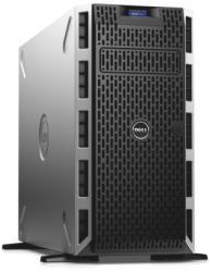 Dell PowerEdge T430 DPET430-42