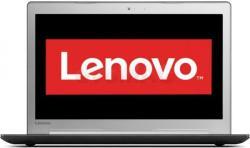Lenovo IdeaPad 510 80SR00CURI