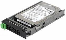 "Fujitsu 2.5"" 600GB 10000rpm SAS S26361-F5550-L160"