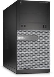 Dell OptiPlex 3020 MT SM009D3020MTU1H16CEE_UBU