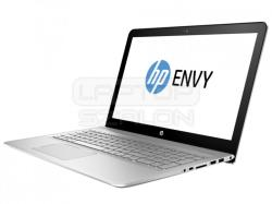 HP ENVY 15-as003nh X5D83EA
