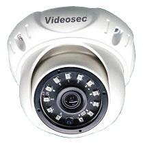 Videosec IPD-224