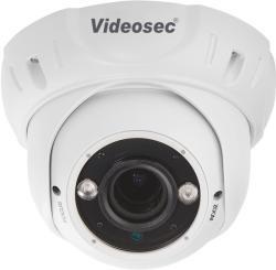 Videosec IPD-236S