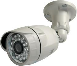 Videosec IPW-236