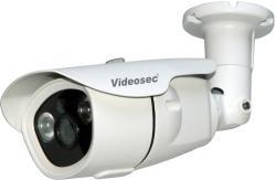 Videosec IPW-436A