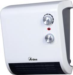 Ardes 4W02 PTC