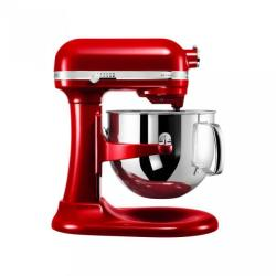 KitchenAid 5KSM7580 Artisan