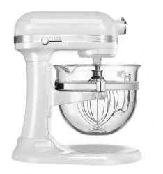 KitchenAid 5KSM6521