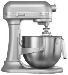 KitchenAid 5KSM7591 Heavy Duty