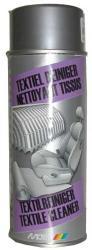 MOTIP Textiltisztító spray 400ml