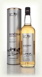 anCnoc Black Hill Reserve Whiskey 1L 46%