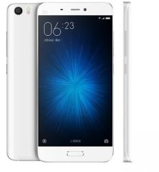Xiaomi Mi 5 128GB