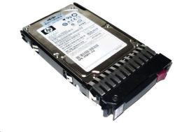 "HP 2.5"" 146GB 10000rpm SAS 537819-001"
