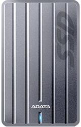 ADATA SC660 240GB USB 3.0 ASC660-240GU3-C