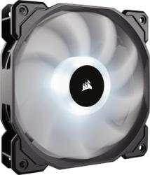 Corsair SP120 RGB LED High Performance Triple Pack 120mm (CO-9050061-WW)