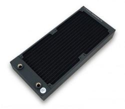 EKWB EK-CoolStream CE 280 (3831109860373)