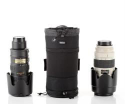 Think Tank Lens Changer 75 Pop Down V2.0