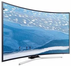 Samsung UE55KU6170